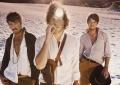 thieve-band-sunburn-amkeup_lowres