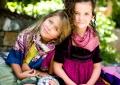 kids-testhippy-chic-0009095_web