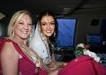 bollywood-bride