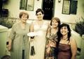 bridal-party-make-up-and-hair