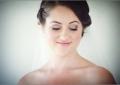 cape-town-wedding-photographer-lauren-kriedemann-cape-town-wedding-elgin-tn04