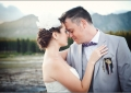 cape-town-wedding-photographer-lauren-kriedemann-cape-town-wedding-elgin-tn112