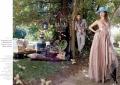 wedding-makeup-bohemian