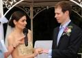 wedding-makeuphair